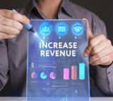 Surging profits through demand pricing