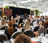 2018 TIEWN Conference Mobilises Women in Hospitality on International Women's Day