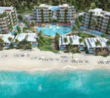 Autograph Collection Hotels to debut in Belize