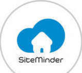 SiteMinder awarded gold Top hotel Star award for market leading contribution to hotel revenue