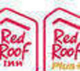 Red Roof to Open New Headquarters Location in Support of Company's Continued Profitable Growth