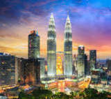 Travelodge to open two hotels in Kuala Lumpur in 2018