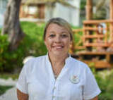 Claire Morley appointed Group & Wedding Sales Manager at Mahekal Beach Resort