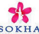 Sokha Hotels Launches Culinary Training Program