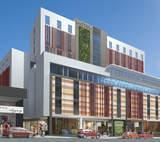 Singapore developer plans two new hotels for Hobart, Tasmania