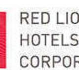 Lexington Inn & Suites Open in Goodyear, Arizona