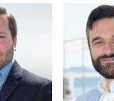 Grace Hotels Appoints New General Managers for Its Greek Properties, Grace Santorini and Grace Mykonos