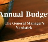 Hospitality Financial Leadership: The General Manager's Yardstick