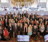 Innovation and digitalisation top of European tourism agenda