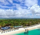 Positive outlook for Mauritian hotel and tourism sector