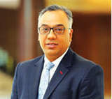 'Hilton has more skin in the game in India than anyone else'