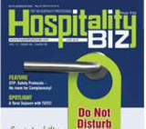 Gokulam Hotels & Resorts acquires MSR Hotel & Spa Bangalore