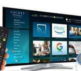 Hotel Internet Services Releases New BeyondTV Features to Enhance Guestroom Entertainment and Revenue Potential