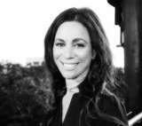 AccorHotels Appoints Karla Erales as General Manager of Sofitel Washington DC Lafayette Square