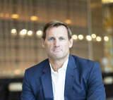 Radisson Hotel Group™ Appoints Peter Feran to Lead New Beachfront Hotel, Radisson Blu Resort Phu Quoc