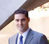 Hotel Equities Names Industry Veteran, Cesar Wurm, VP of Sales and Marketing