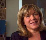 Chicago Marriott Lincolnshire Resort AppointsJulie Berry as Director of Sales & Marketing