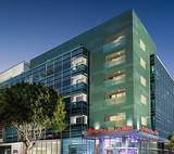 OTO Wins Hilton Developer of the Year Award—for 2nd Consecutive Year