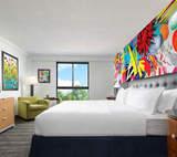 The Davis Companies With Spot On Ventures and Highgate Open 117-Room Studio Allston in Boston, Massachusetts