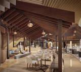 Hyatt Regency Beijing Wangjing Offering 348 Guestrooms Opens in China Led by General Manager Till Martin