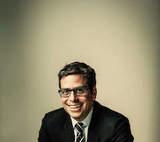 Almanac Hotels Appoints Jean-Paul Dantil as Vice President of Operations