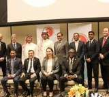 Les Clefs d'Or UAE elects ExCom for Bahrain Hotel Concierge Group