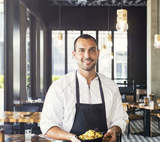La Ville Hotel & Suites, Dubai, welcomes new executive chef