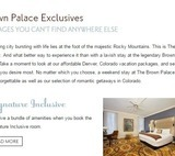Luxury Hotel Digital Marketing: Checklist to Turning the Luxury Hotel Experience into Online Bookings