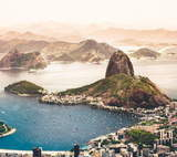 Rio De Janeiro Hotels Post ADR and ADR Growth for Fourth Consecutive Month