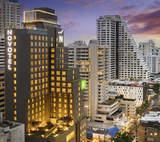 Accor Opens Two Hotels on Sukhumvit Soi 4 in Bangkok, Thailand