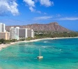 Aston Waikiki Circle Hotel Goes All-In With Knowcross