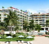 Hyatt Announces Plans for 5.5 Acre Andaz Turks and Caicos at Grace Bay
