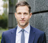 Hilton appoints new managing director - development for the MENA region