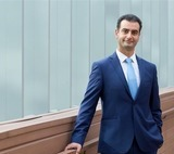 HVS Interviews with Leaders - Mr. Ludwig Bouldoukian, Regional VP of Development, Middle East and North Africa, Hyatt Hotels