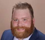 Radisson Hotel Group Appoints James Pawlikowski as Vice President of IT Service Management