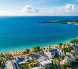 Riu Palace Tropical Bay in Negril Reopens