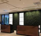 Omni Houston Hotel Completes $30 Million Renovation