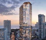 Robert Centra Named Senior Vice President of Design and Construction Management for Mandarin Oriental, Honolulu