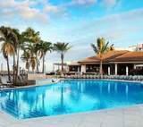 Hilton Marco Island Beach Resort & Spa Reopens For Winter Holiday Season 2018/19 Following  Million Transformation
