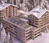 Six Senses Crans-Montana to Open 2021 in Switzerland