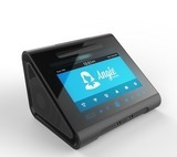 Angie Hospitality Completes Certified Integration With Amadeus Hospitality's HotSOS Platform