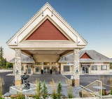Prestige Radium Hot Springs Resort in British Columbia Joins BW Premier Collection