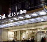 Cambria Hotel Announced for Alpharetta, Georgia