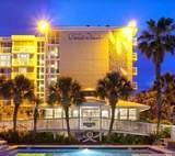 TradeWinds Island Resorts Undergoes  Million Guest Room Renovation