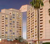 Swietlana Cahill Named General Manager for Hilton Long Beach