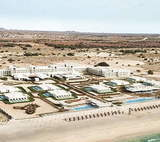Hotel Riu Palace Boavista Opens in Cape Verde
