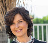 Atrium Hospitality Names Swietlana Cahill as General Manager of Hilton Long Beach