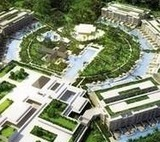 Melia Hotels International Set to Debut The $110 Million Grand Reserve at Paradisus Palma Real, Dominican Republic
