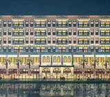 Hotel Suggati is set to celebrate its grand opening on December 15 in Mawlamyaing, the capital of Myanmar's Mon State
