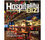 Jin Jiang International Holdings Co., Ltd has completed the acquisition of Radisson Hospitality, Inc